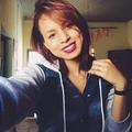 Freelancer Rose S.