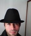 Freelancer David E. G. C.