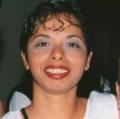 Freelancer MARIA C. D. O.