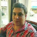 Freelancer Eliseo C.