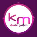 Freelancer K.M d. g.
