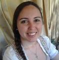 Freelancer Alfonsina Q. S.