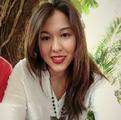 Freelancer Ana C. P. A.