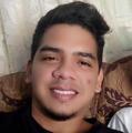 Freelancer Elvis G.
