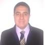 Freelancer Alberi D. B.