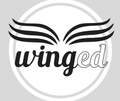 Freelancer WingEd