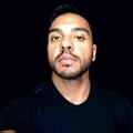Freelancer Juan M. T.