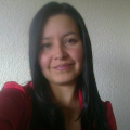 Freelancer Giuliana G.