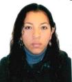 Freelancer Claudia G. M. M.