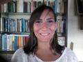 Freelancer Patricia C. S. T.