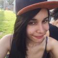 Freelancer Viviane R.