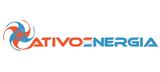 Freelancer Ativo E.