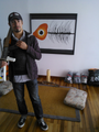 Freelancer Cristian C. I. D.