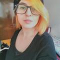 Freelancer Victoria G. S.