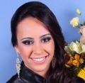 Freelancer Bruna P.