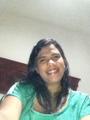Freelancer Mariolga P.
