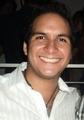 Freelancer Patrick D. B.