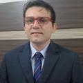 Freelancer Jair C.