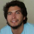 Freelancer Daniel A. A. y. L.
