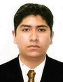 Freelancer Joao C. R.