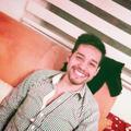 Freelancer Juan C. G.