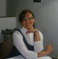 Freelancer Diana R. A.