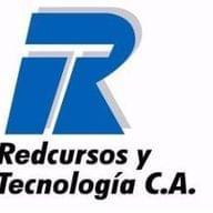Freelancer Redcursos y. T. C.