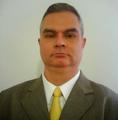 Freelancer Marco D.