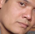 Freelancer Jhon A. C. G.