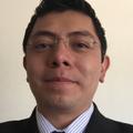 Freelancer Alejandro R. D. J. F. J.