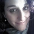 Freelancer Maria P. B.