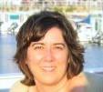 Freelancer Elena F. V.