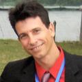 Freelancer Asnioby H.