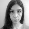 Freelancer Luciana B.