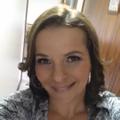 Freelancer Vanessa Z. P.