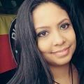 Freelancer Susana E. S. M.