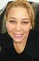 Freelancer Danielle r. r. T.