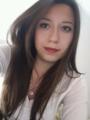 Freelancer Tamara C. F.