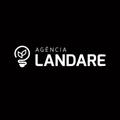 Freelancer Agência L.