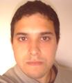 Freelancer José I. P.