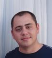Freelancer Thiago P. P.