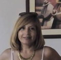 Freelancer Patricia T.