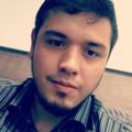 Freelancer Bruno Santana