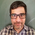 Freelancer José A. S. V. R.