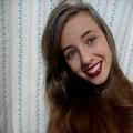 Freelancer Isabela P.