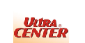 Freelancer Ultracenter A.