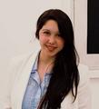 Freelancer Maria A. D. M.