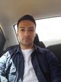 Freelancer Jonatan A. S. M.