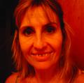 Freelancer María d. C. E.