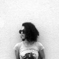 Freelancer Gegê L.